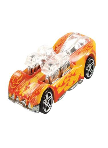 Hot Wheels Hot Wheels 1:64 Renk Değıştıren Araçlar  Renkli